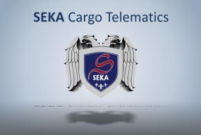 seka cargo telematics